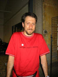 apt-get install anarchy t-shirt