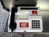 ccc phone