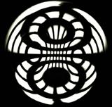 proto.beamaz logo