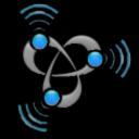 Rendezvous Beacon Logo
