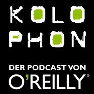 oreilly-kolophon-logo.jpg
