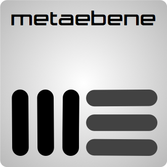 metaebene-ME-badge-50.png